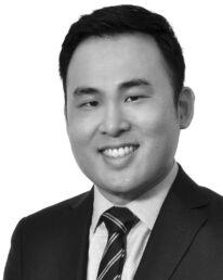 Bryan Yoo
