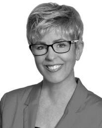 Debra MacMillan