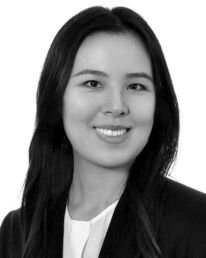 Joanne Zhang