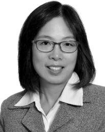 Rebecca Tam