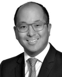Manfred Lau