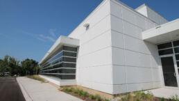 Walkers Line Corporate Centre